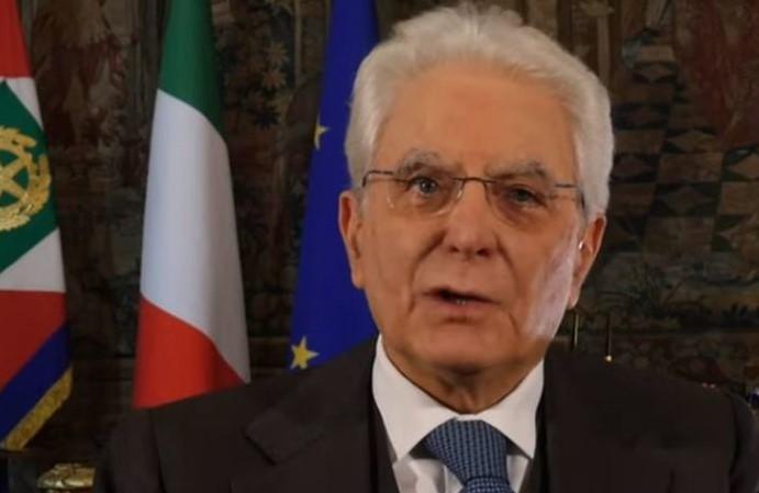 """Regioni, Mattarella """"Autonomia fondamento della democrazia"""""""