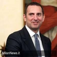"""Spadafora """"Mi auguro che la Serie A riprenda ma in sicurezza"""""""