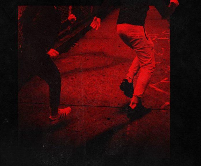 """Emis Killa e Westside Gunn, arriva il nuovo singolo """"Andale"""""""