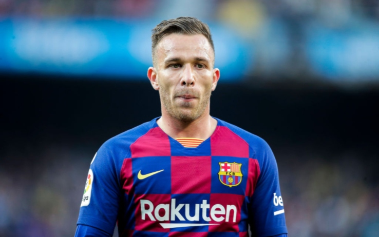 Juventus, è fatta per Arthur: al Barça Pjanic e 10 milioni
