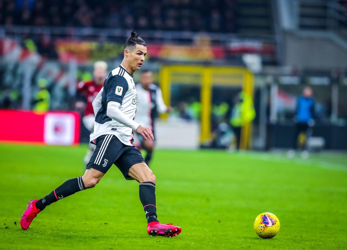 Juventus prima finalista di Coppa Italia, col Milan basta lo 0-0