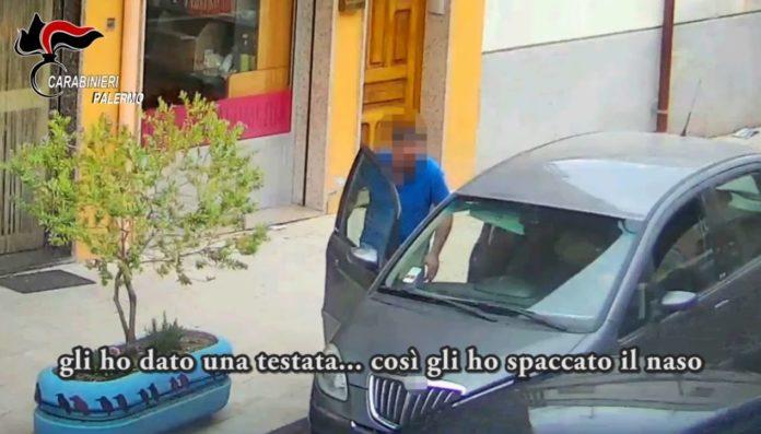 Mafia, operazione tra Sicilia, Lombardia e Veneto. Fermate 11 persone