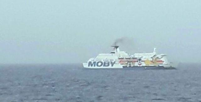 Coronavirus, 28 migranti positivi sulla nave a Porto Empedocle