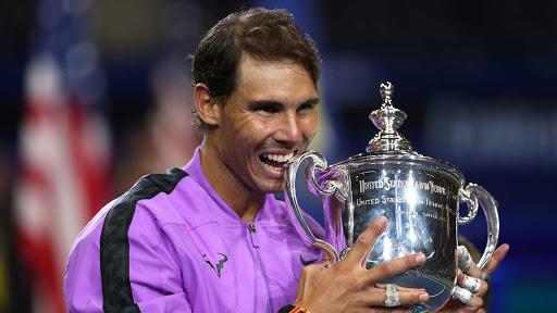 Tennis, US Open dal 31 agosto al 13 settembre: è ufficiale