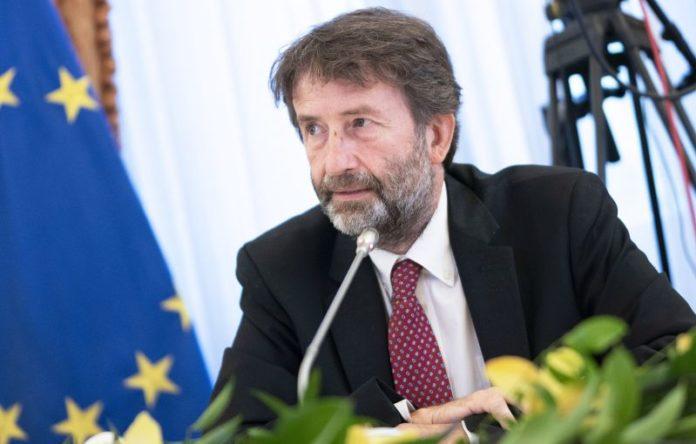 """Franceschini """"Dialogo con opposizione su Covid, Recovery e riforme"""""""