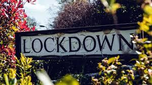 Coronavirus, l'Europa pensa ad un nuovo lockdown?