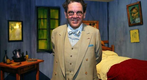 Addio Philippe Daverio, ci lascia lo storico e critico d'arte più influente del secolo