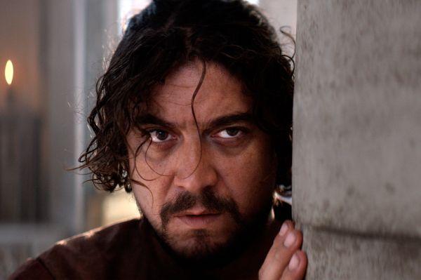 Placido gira un film su Caravaggio con Scamarcio, ciak a Napoli