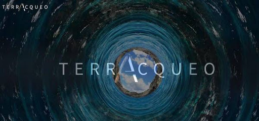 """""""Terracqueo"""", la mostra della Fondazione Federico II il 16 settembre"""