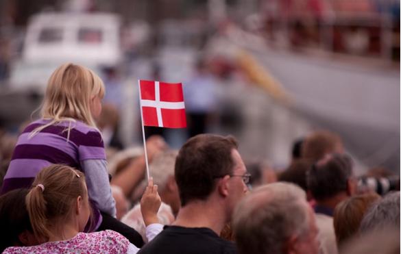 Il virtuoso esempio della Danimarca, paese leader nel mondo dei giochi da casinò