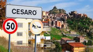 """Covid, Cesarò e San Teodoro """"zone rosse"""" in Sicilia"""