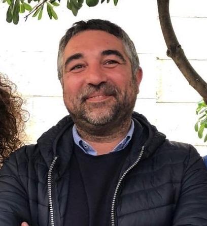 Edilizia, Francesco Danese è il nuovo vicepresidente di Panormedil CPT