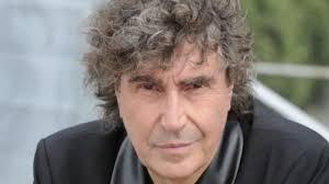 Musica, è morto Stefano D'Orazio dei Pooh
