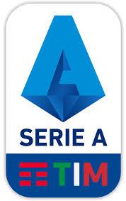 Serie A: il Covid non ferma il calcio italiano nonostante gli imprevisti