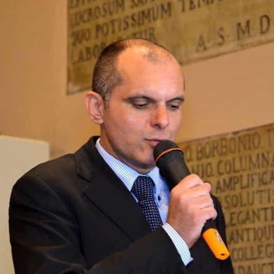 Moderati, 'Un'altra Italia-Sicilia' aderisce all'Udc