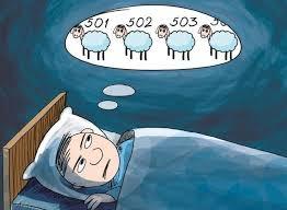 Melatonina, l'equilibrio tra sonno e salute