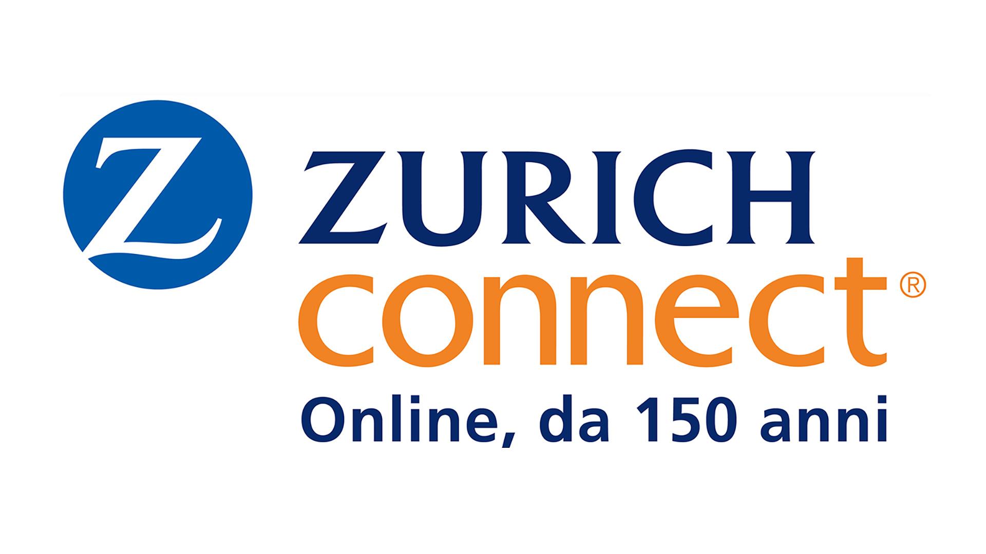 Zurich Connect: come cambiare l'assicurazione dell'auto. Tutte le procedure