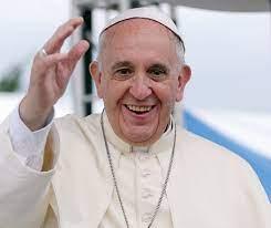 Il viaggio di Papa Francesco in Iraq