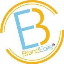 'Brand Eolie', nasce un marchio per il rilancio economico delle sette sorelle
