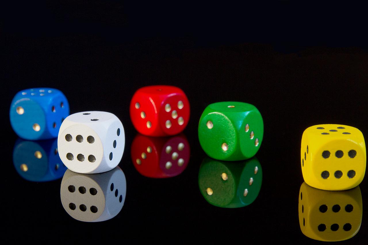 Come evolverà il gioco d'azzardo online nei prossimi 5 anni?