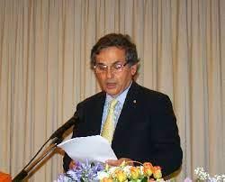 Covid: al via progetto di Protezione civile per formare personale regionale