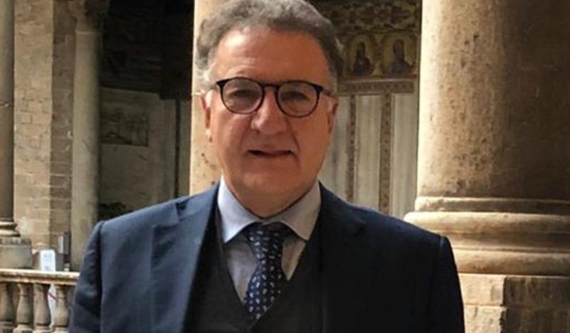 """Riforma regionale del settore delle onoranze funebri, Lentini """"Necessario rinviare di sei mesi il termine per gli adeguamenti"""""""