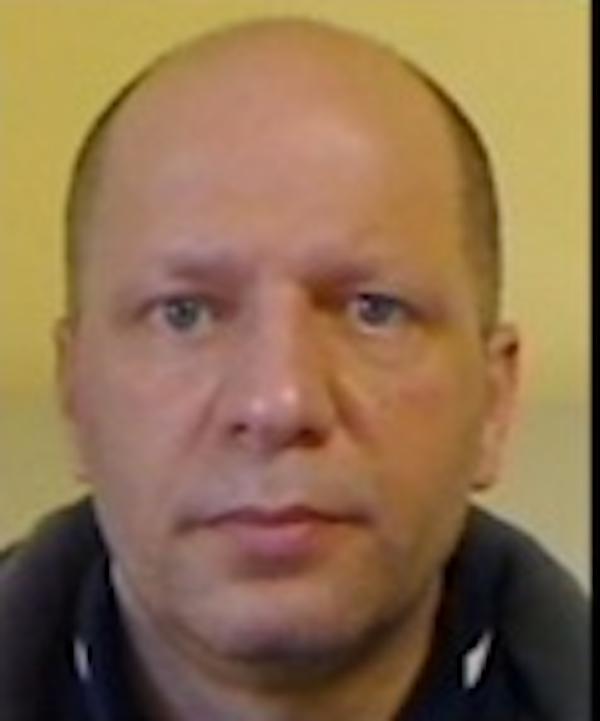 'Ndrangheta, duplice omicidio: assassinati per vendetta, cinque arresti