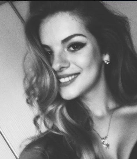 Fabio Rovazzi si è fidanzato: lei è una modella bellissima /Guarda