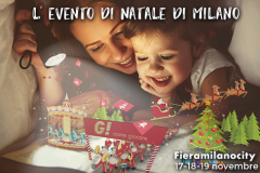 milano-week-end-117-19-novembre-3