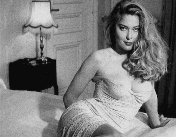 italia film erotici incontri veri