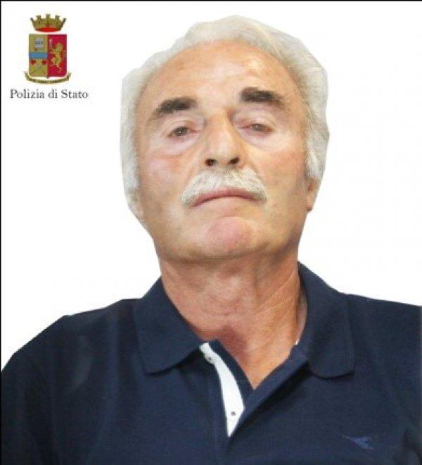 Duro colpo della polizia a Cosa nostra agrigentina, arrestati tre boss